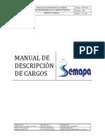 Manual de Descripción de Cargos 2012.pdf
