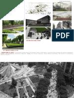 GazzaMasseraarchitetti + A+C architettura e citta associate+ EFA studio + M&J studio