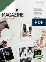 Family Magazine Autumn Winter 2015 Ro