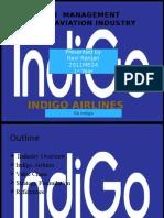 INDIGO By Ravi Shah.pptx