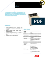 ETPQ(N00312-4)_R02