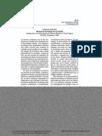 Manual de Sociologia de La Salud