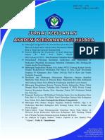 Hubungan Pengetahuan Ibu Post Partum (0-3 Hari) Dengan Syndrome Baby Blues Di Rumah Sakit Umum Ridos Kecamatan Medan Denai Tahun 2013