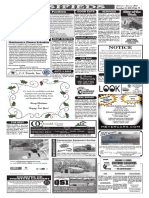 Atchison County Mail Classifieds
