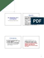 dcem1_mecanismes_cancerogenese_06-07