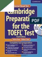 TOEFL_Mktg_sampler.pdf