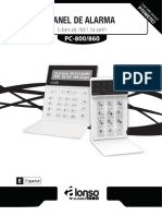 user-sp-teclados-06-15_web.pdf