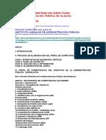 0204 Diccionario de Competencias Direc.