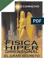 FISICA HIPERDIMENSIONAL