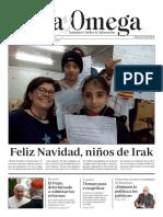 ALFA Y OMEGA - 24 Diciembre 2015.pdf