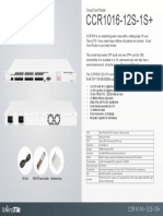 comutel-PDF_55a67f8c9880d.pdf