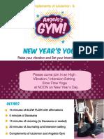 New Year's Yoga Flyer- ANGELA