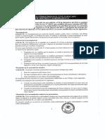 Modificaciones Al Cod Proc Civ