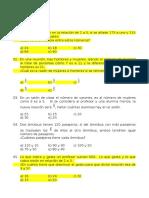 RAZON Y PROPORCION.doc