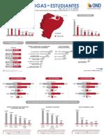 Infografia-Ibarra