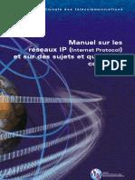 82914784 Manuel Sur Les Reseaux IP