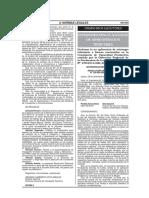 Res. N° 120-024-0000343-SUNAT