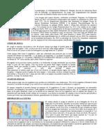 Historia Del Volleyball y Reglas