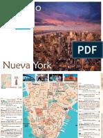 New York Itinerario 7 Dias