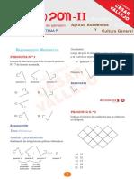 AACGO8ZFFU1ZINc.pdf