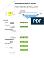 Calculo Geometrico de Canales - Ent. 03-10-15