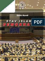 Stav Islama o Demokra(c)Tiji