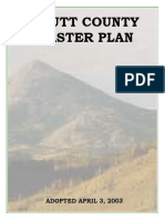 Routt County Master Plan_201208311022393109