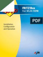 Manual_FRITZBox_Fon_WLAN_7270 (1).pdf