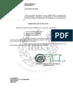 ODD 2015-223
