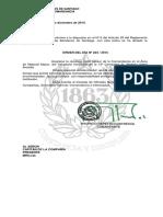 ODD 2015-224