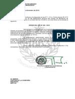 ODD 2015-226