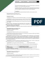 Portaria 2234-2015 TJCE Sobre o Dia Do Servidor Público Estadual