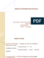 2orientacionesdecreto170pie19-140625111150-phpapp01