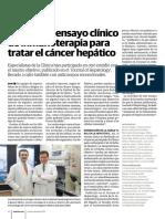 20 21 Ensayo Clinico
