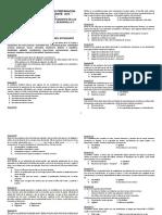 IV SIMULACRO DE EVALAUACION PARA NOMBRAMIENTO.pdf