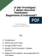 yulita.pdf