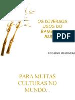 BambunoMundo