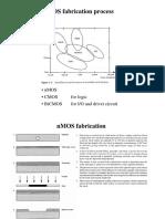 nMOS fabrication process.pdf