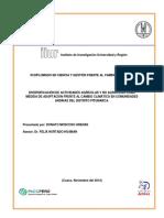 Diversificación de actividades agrícolas como medida de Mitigación frente al cambio climático en el distrito Pitumarca.pdf