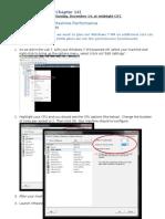 LAB 14_ApplicationPerf (1) (1)