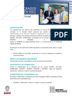 DSIGV_tELdhPItzUjb0LbF8N1H.pdf