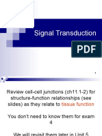 Lecture 31- Signal Processing