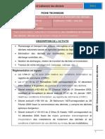 Enlevement et traitement des dechets -fiche-.pdf