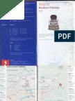 64 Footprint Northern Pakistan