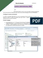 Configuration administrateur BDE.pdf