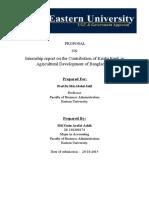 proposal (1).docx