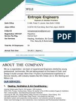 Entropie Delhi Profile.pdf
