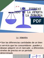 mecanismo_de_mercado_2