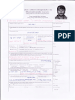 5. sample of filled out application - zagvar.pdf