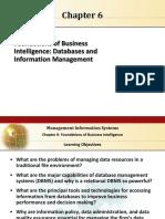 Chapter06 - Foundation of BI.pdf